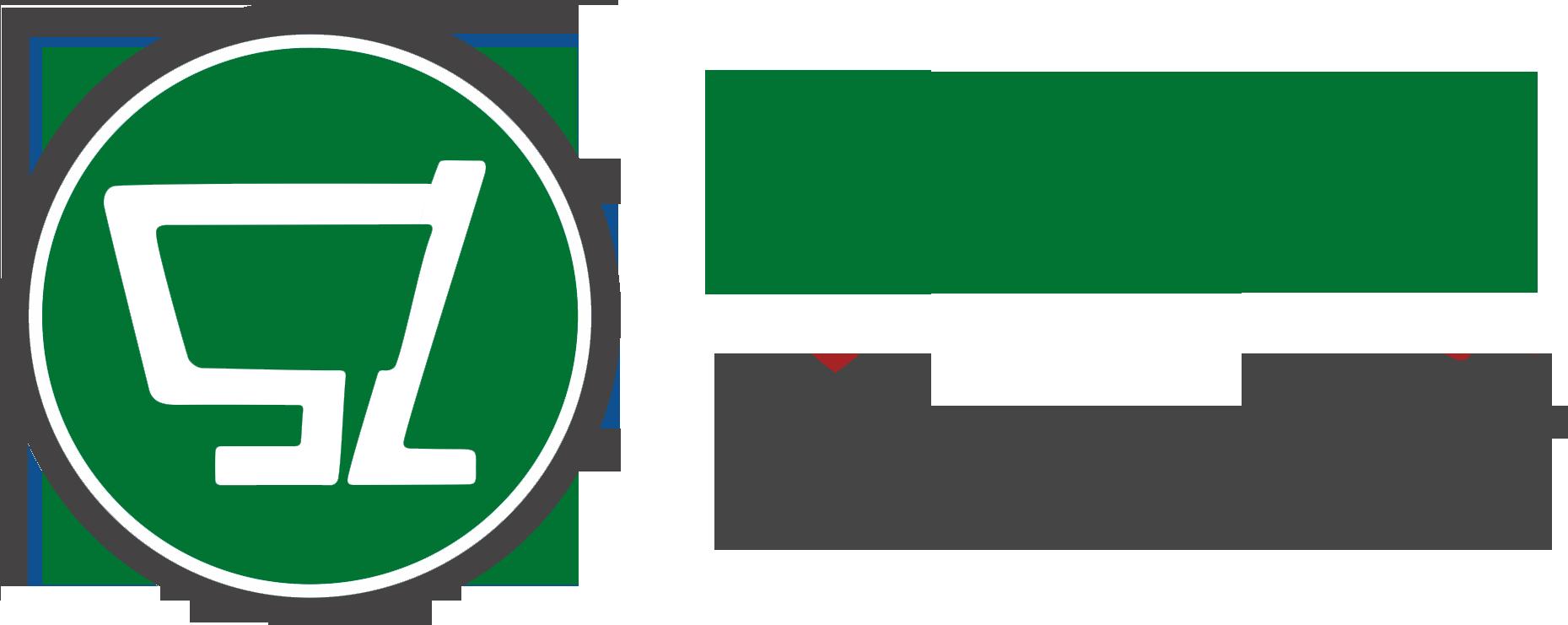 Social lender protrait logo11
