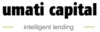 Thumb umati capital logo new