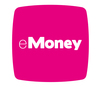 Thumb logo emoney1