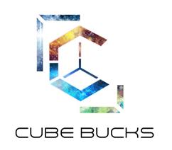 Cubebucks