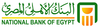 Thumb bank of egypt