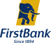 Thumb firstbank