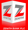 Thumb zenith