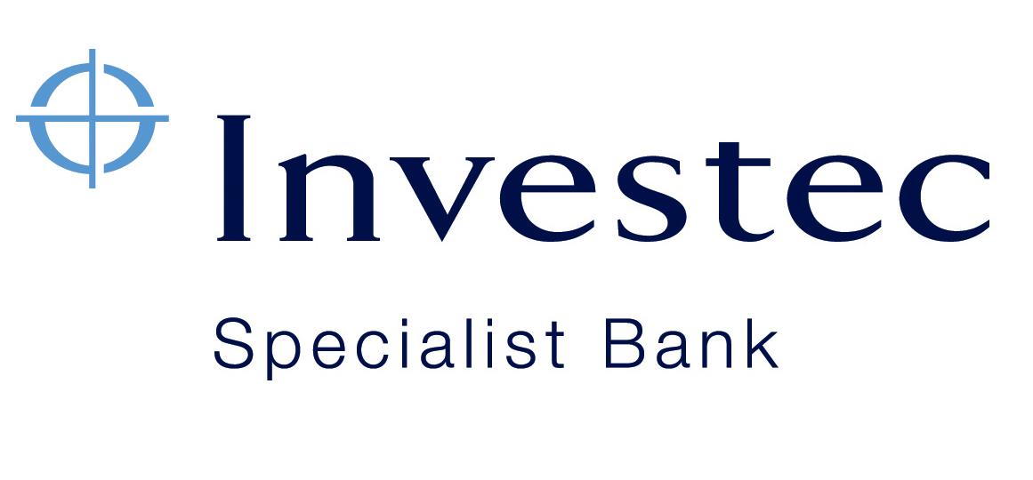 Image result for Investec Bank Logo