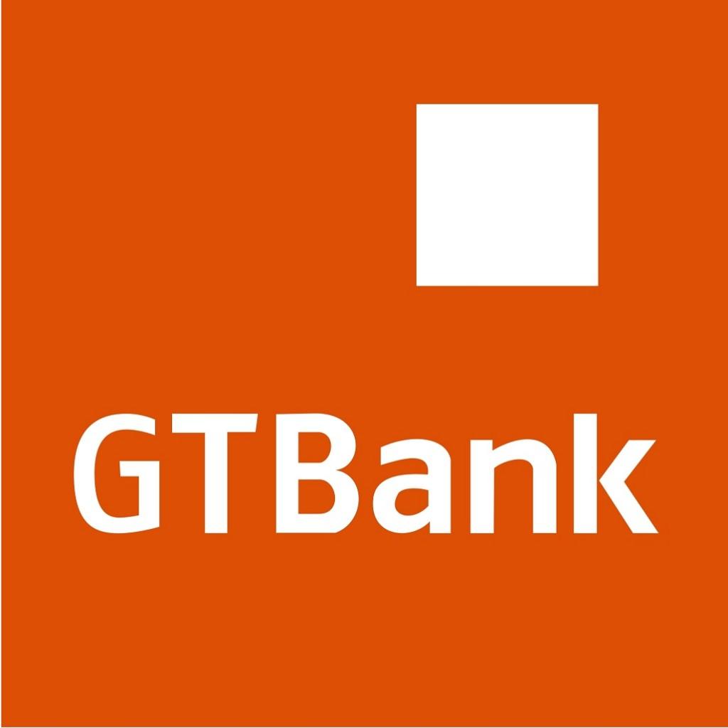 guaranty trust bank gtb fintech africa fintech africa