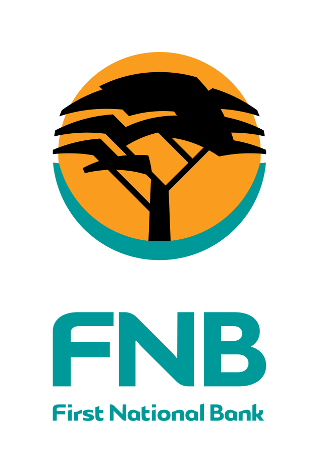 First national bank fnb fintech africa fintech africa reheart Gallery