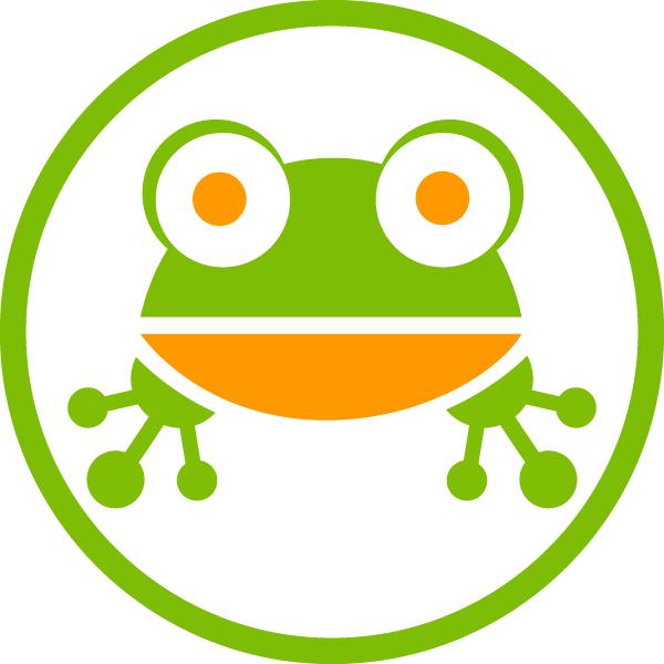 Chura logo