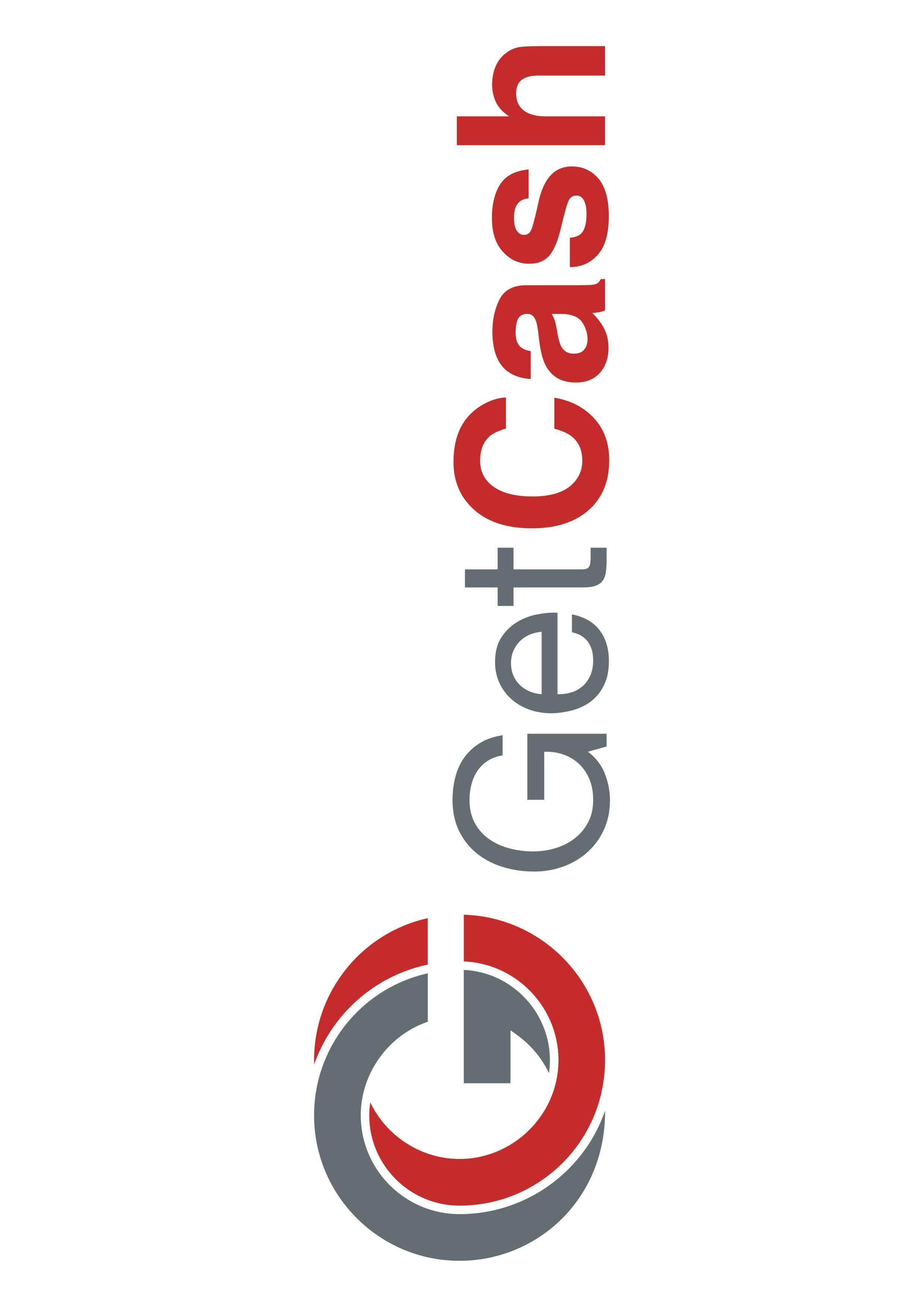 Getcash logo page 001