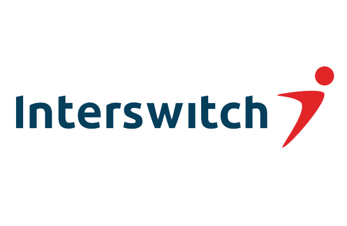 Interswitch2