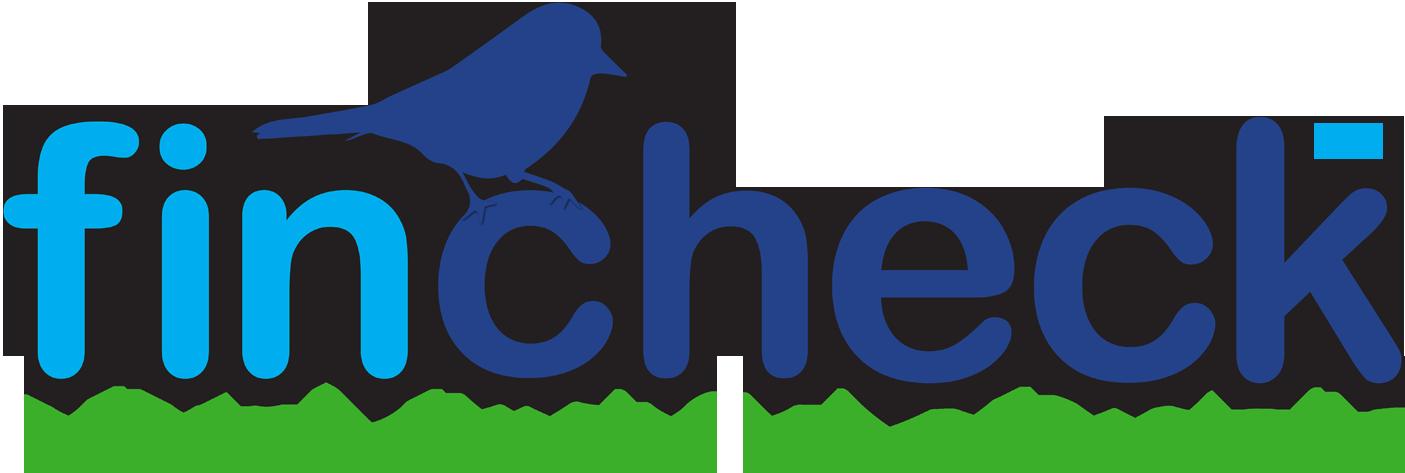 Fincheck logosmall