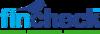 Thumb fincheck logosmall