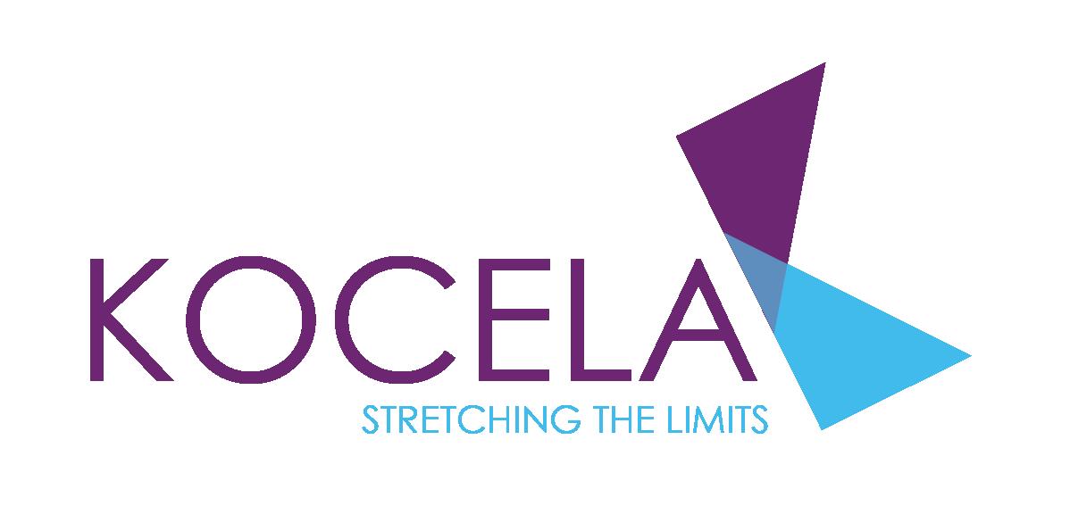 Kocela logo 01