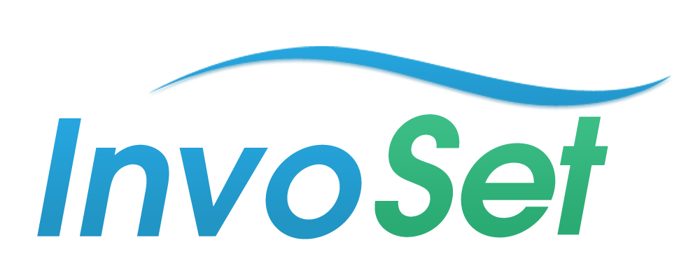 Invoset logo final