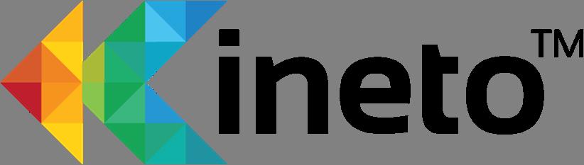 Kineto logo