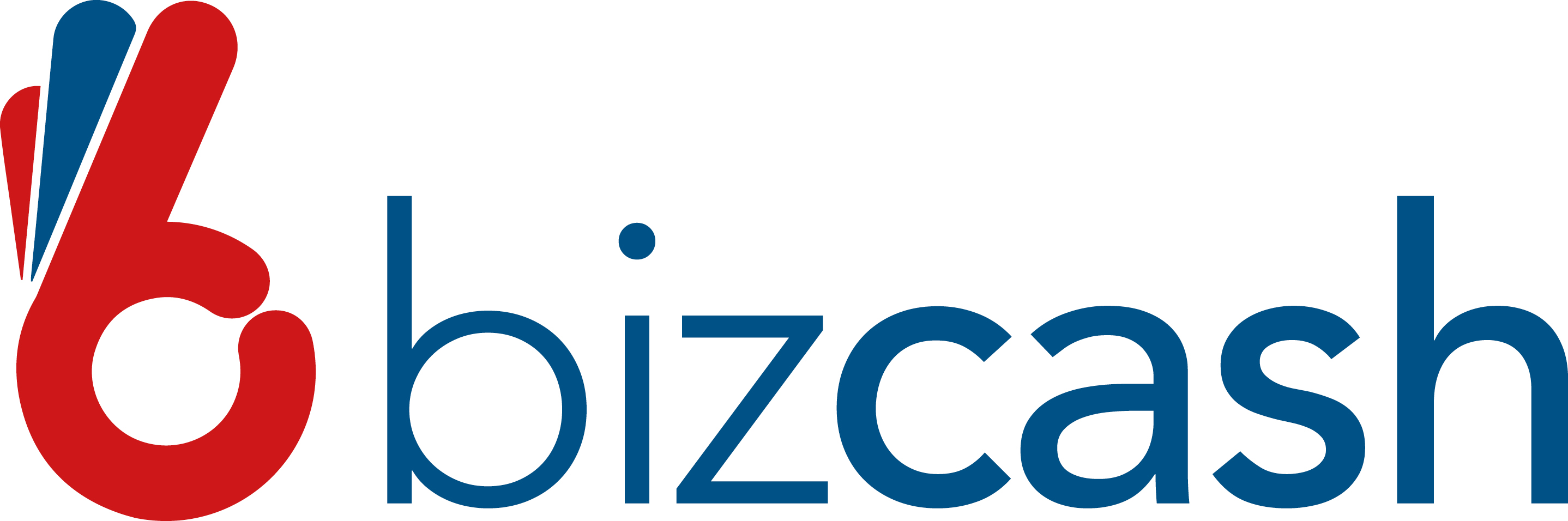 12533 bizcash logo full colour