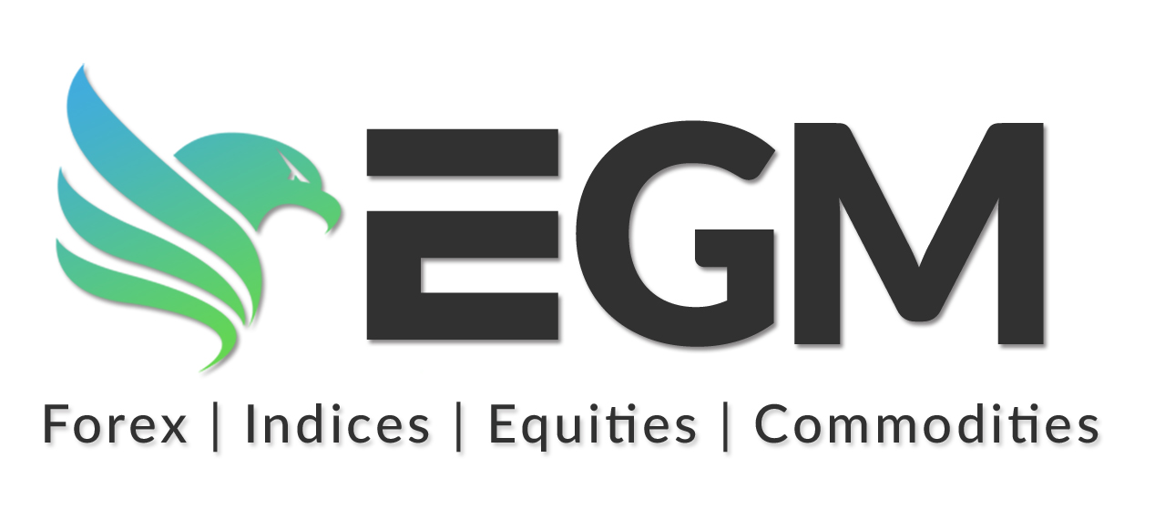 Egm short logo
