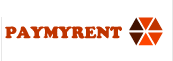 New logo paymyrent