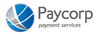 Thumb paycorp logo