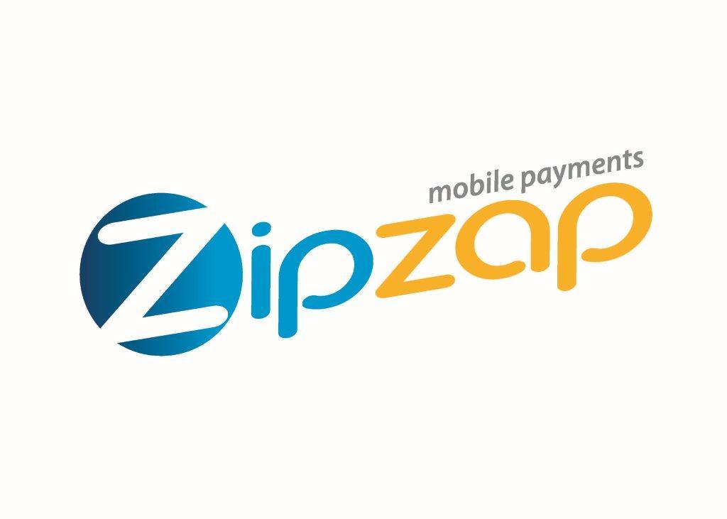 Zipzap logo final  002