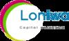 Thumb loniwa logo