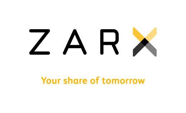 Zarx logo wp wb rgb