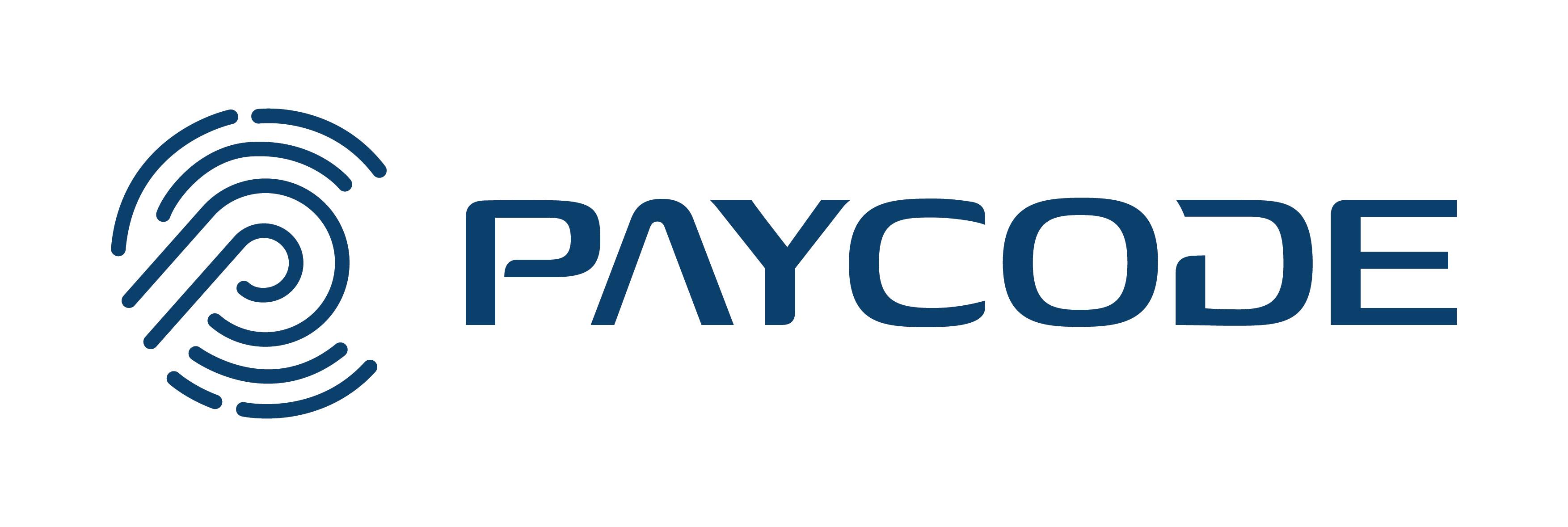 Paycode logo   hq