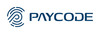 Thumb paycode logo   hq