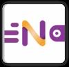 Thumb app logo