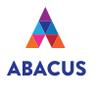 Thumb abacus