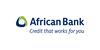 Thumb african bank