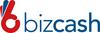 Thumb 12533 bizcash logo full colour
