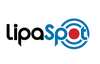 Thumb lipaspot logo 2017