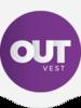 Thumb outvest logo web2