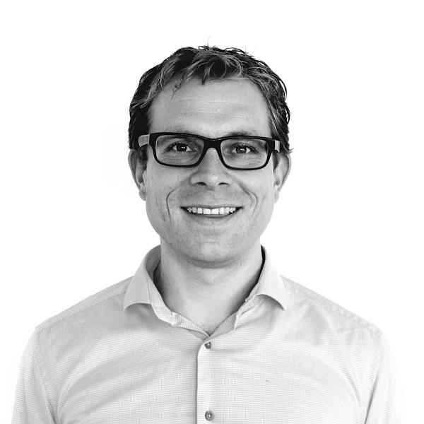 Bastian Krieghoff