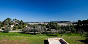 Mediterrane Finca mit tollem Ausblick auf die Landschaft (Thumbnail 10)