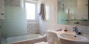 Villa in Santa Ponsa - Immobilie mit Ferienvermietungslizenz (Thumbnail 9)