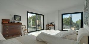 Moderne Villa unmöbliert in Küstennähe (Thumbnail 10)