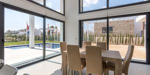 Erstklassige Villa mit Nähe zum Strand von Cala Murade (Thumbnail 6)