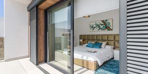 Moderní, nově postavený dům v luxusním vybavením v Cala Murada, Malorka (Thumbnail 10)
