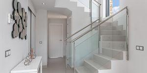 Moderní, nově postavený dům v luxusním vybavením v Cala Murada, Malorka (Thumbnail 6)