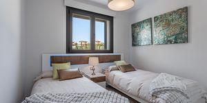 Moderní, nově postavený dům v luxusním vybavením v Cala Murada, Malorka (Thumbnail 9)
