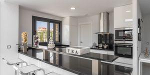 Moderní, nově postavený dům v luxusním vybavením v Cala Murada, Malorka (Thumbnail 5)