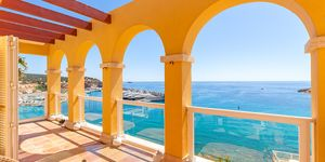Fantastic penthouse for sale with sea views (Thumbnail 7)