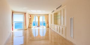 Fantastic penthouse for sale with sea views (Thumbnail 2)