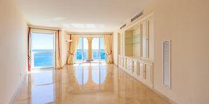 Hochwertiges Penthouse-Apartment mit traumhaftem Blick aufs Meer (Thumbnail 2)