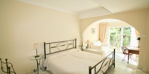 Garten Apartment in exklusiver Anlage in Nova Santa Ponsa (Thumbnail 8)