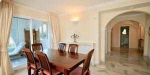 Garten Apartment in exklusiver Anlage in Nova Santa Ponsa (Thumbnail 5)