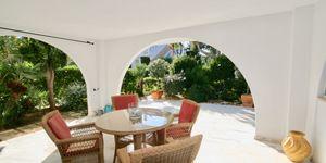 Garten Apartment in exklusiver Anlage in Nova Santa Ponsa (Thumbnail 3)