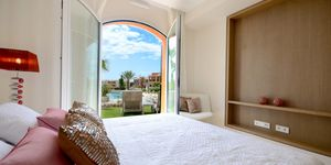 Apartments in new-built residence in Portocolom (Thumbnail 10)