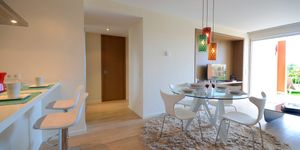 Apartments in new-built residence in Portocolom (Thumbnail 3)